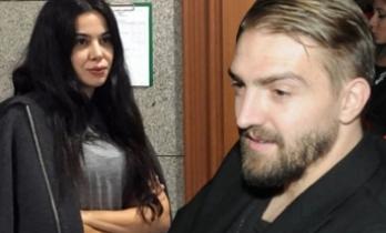 Caner Erkin Asena Atalay'a dava açıyor! Şoke eden iddia