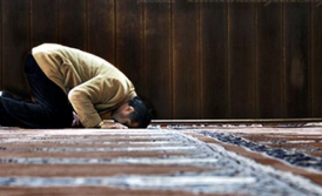 İsveç'i Ayağa Kaldıran Vaaz