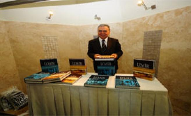 6 Bin Sayfada İzmir