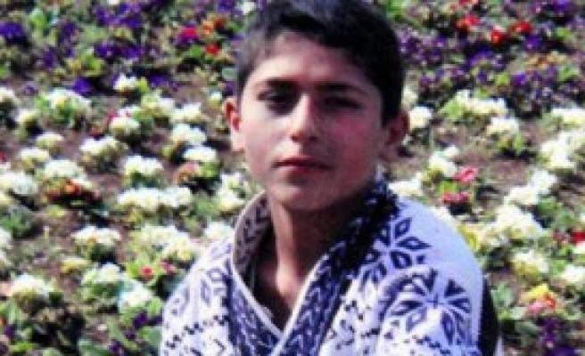 Adana'da 2 Kardeş Ortadan Kayboldu