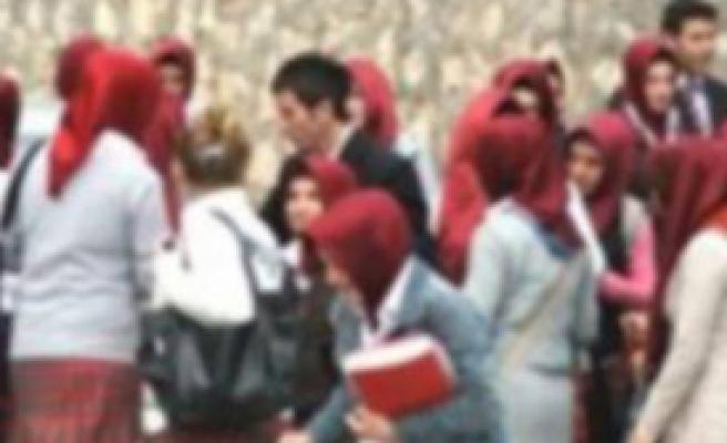 İstanbul; Nam-ı Diğer 'İmamlar Kenti'