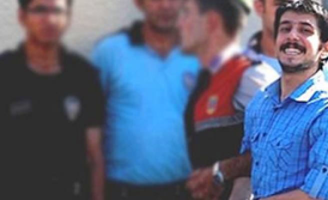 'Poşu Davası'nda 11 Yıl Hapis
