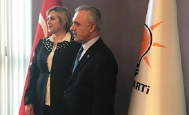 İzmir'de bir ilk gerçekleşti