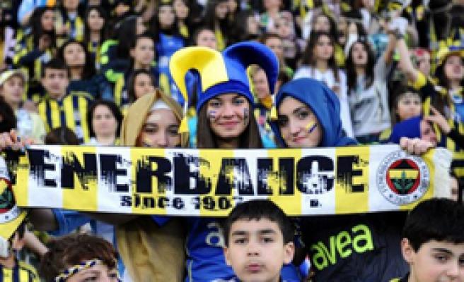Fenerbahçe'den Kombine Duyurusu