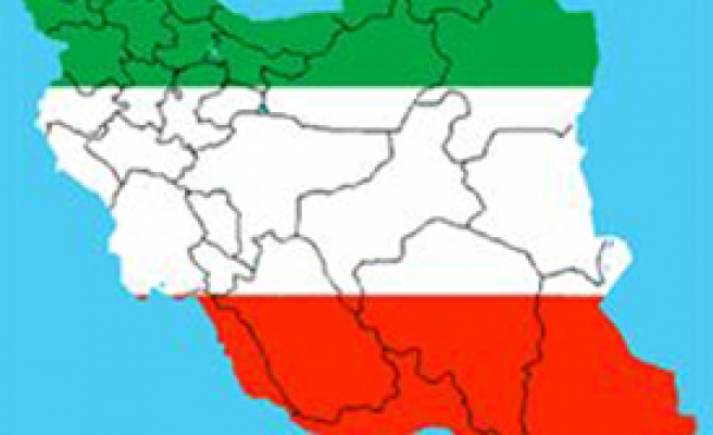 İran'a Karşı İlginç Güç Birliği