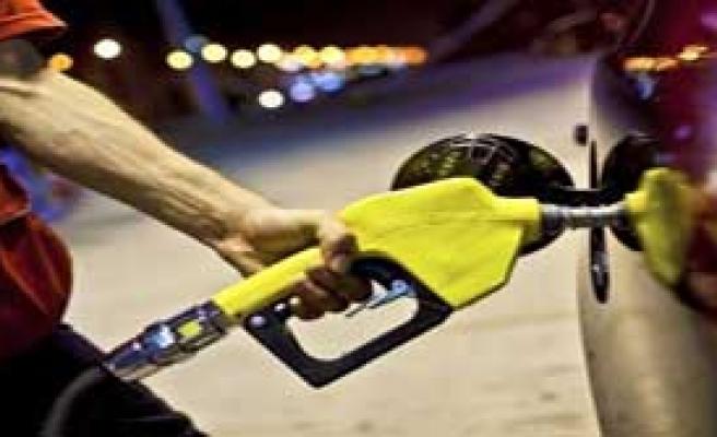 Benzin ve Motorinde Flaş İndirim!
