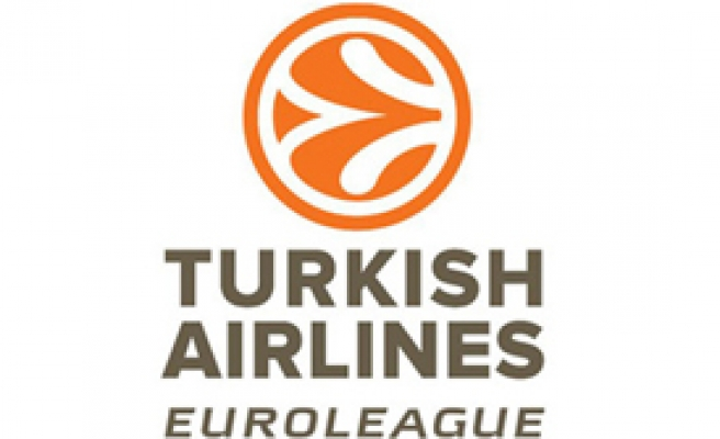 Euroleague'de Torbalar Belli Oldu!