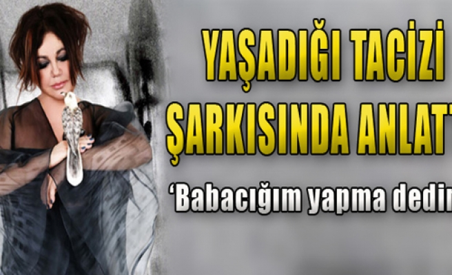 Nazan Öncel'den Acı İtiraf!