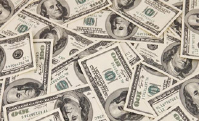 Dolar Yeniden 3 Liraya Doğru