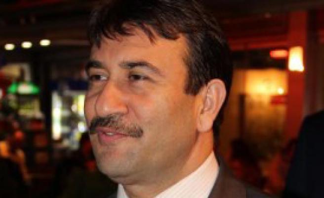 İzmir'de Sigara Denetimi