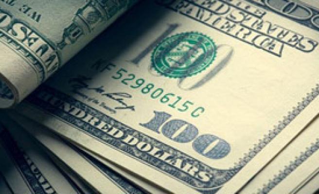 Dolar Yine Hareketlendi