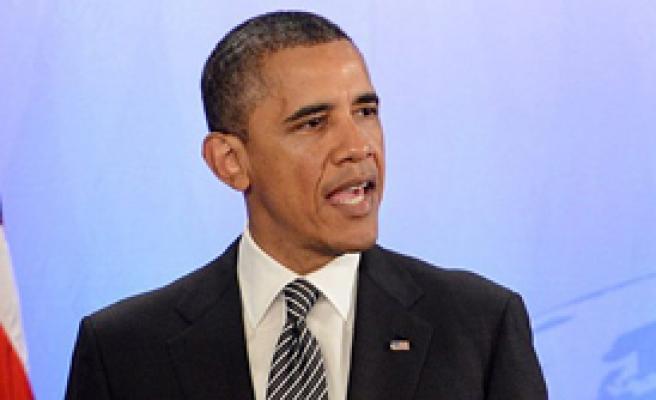 Obama'dan 'Kürecik' Talimatı