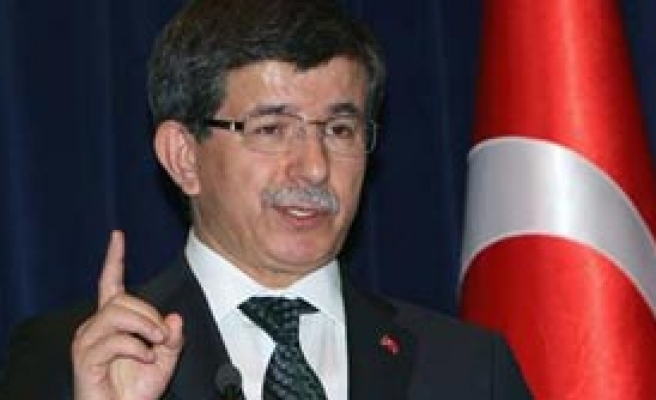 'HDP Saldırısında Kirli El Var'