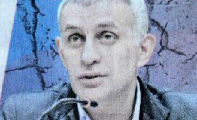 Trabzonspor Sözlü Savunma İsteyecek