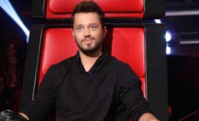 Murat Boz, Oyuncu Oluyor