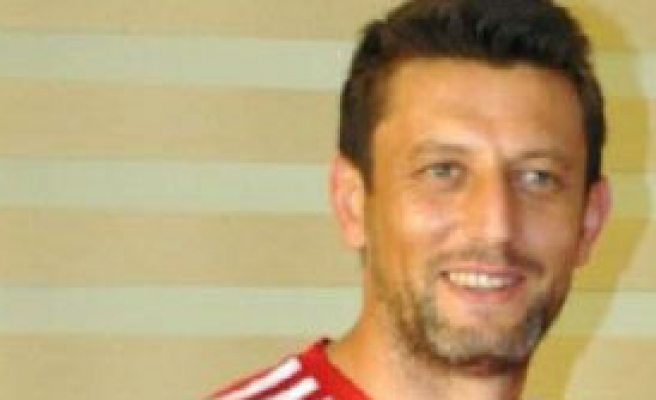 Turgutluspor'da Futbolculara Ceza Yağdı