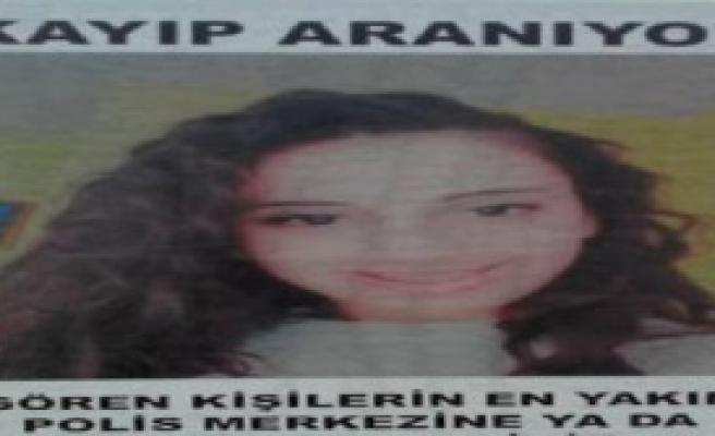 2 Aydır Kayıp Olan Çocuk Bulundu