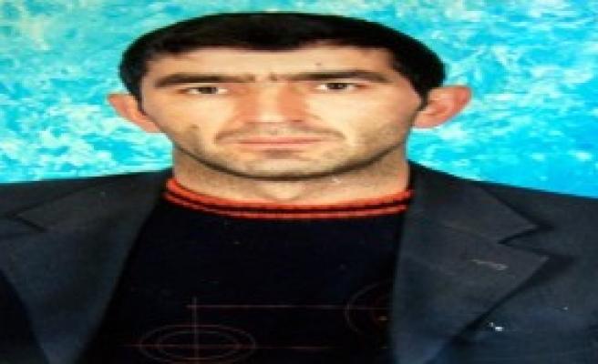 Kaçak Maden Ocağı Sahibine 15 Yıl Hapis İstemi