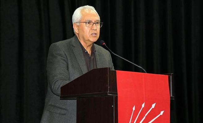 Başkan Selvitopu: İzmir halkına teslim edin