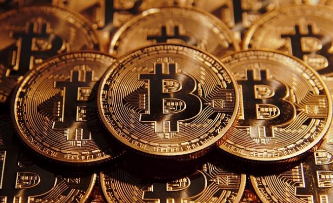 Bitcoin için öyle bir tahminde bulundu ki...