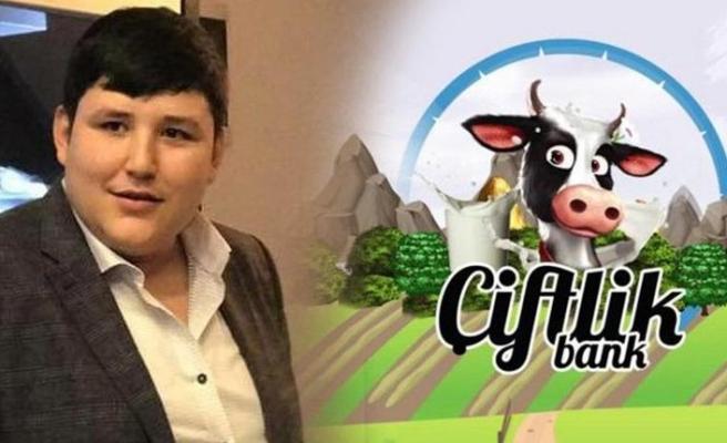 Çiftlikbank soruşturmasında yeni gelişme