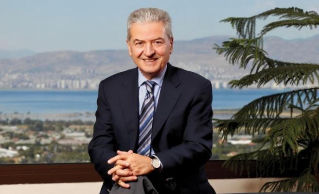 Demirtaş'tan flaş karar: istifa etti!