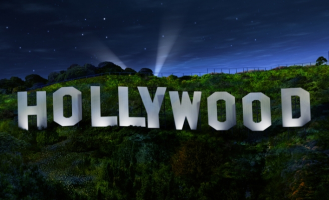 Hollywood yapımları için yasa tasarısı sunuldu
