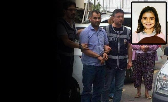 İzmir'i ayağa kaldıran cinayette yeni gelişme
