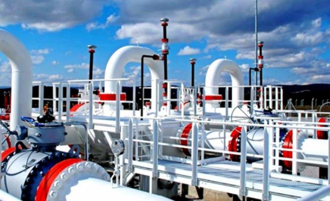 İzmir'de doğalgaz abonesi olmayanlara kötü haber: Geri sökülüyor...