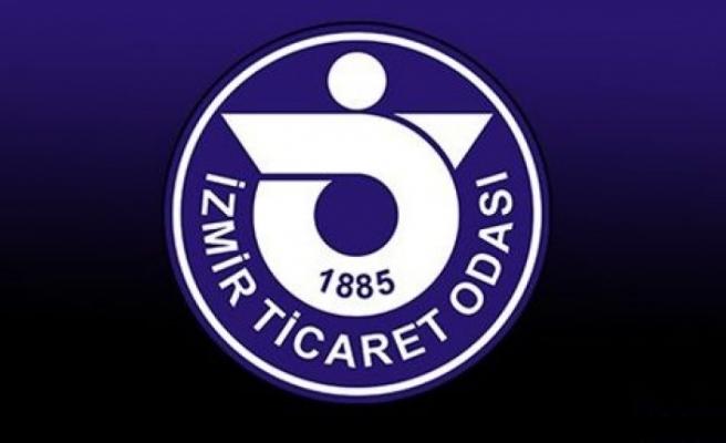 İzmir Ticaret Odası'nın yeni yönetiminde kim kaç oy aldı?