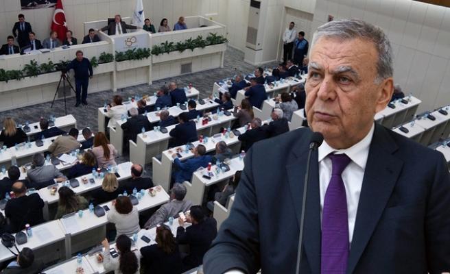 Kocaoğlu: İzmir, açık ara bir numara