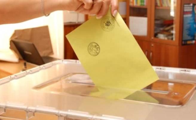 İzmir siyasetinden erken seçim yorumu