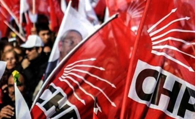 15 CHP'li vekil İYİ Parti'ye geçiyor