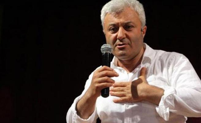 Tuncay Özkan, Büyükşehir'e aday mı olacak?