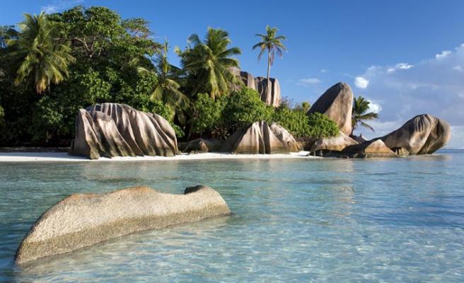 Uygun fiyata tatil yapmak için öneri: 10 Karayip Ülkesi