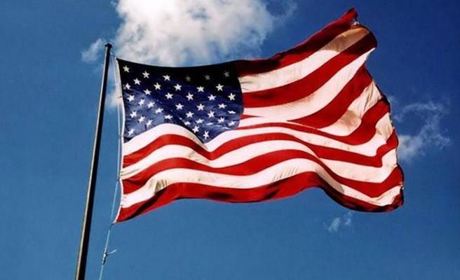 ABD'den İran'a flaş hamle!