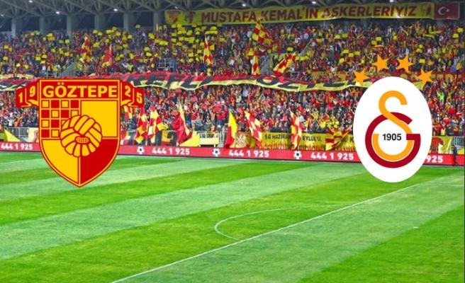 Biletler yarın satışta! Öncelik Galatasaray'ın...