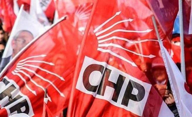CHP'den 10 bin kişilik TRT protestosu