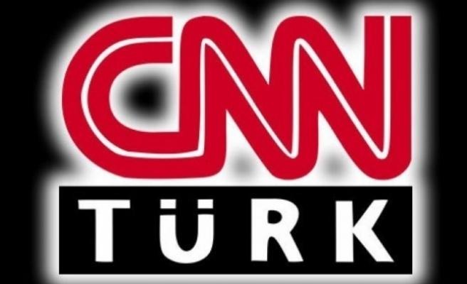CNN Türk'ün 1 ünlü spikeri daha kovuldu