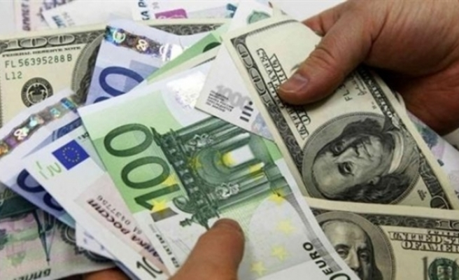 Dolar güne nasıl başladı? Dolar/TL ne kadar?