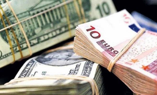 Dolar kaç TL? Euro ne kadar? (17.05.2018 Güncel Dolar ve Euro fiyatları)