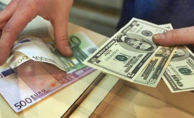 Dolar kuru bugün ne kadar? (16 Mayıs 2018 dolar - euro fiyatları)