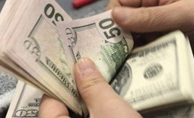 Dolar kuru bugün ne kadar? (22 Mayıs 2018 dolar - euro fiyatları)