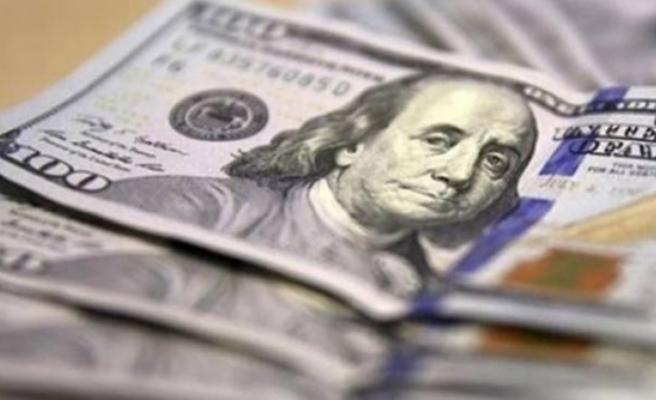 Dolar ne kadar? Euro ne kadar? Güncel döviz fiyatları ( 18 Mayıs dolar fiyatları )