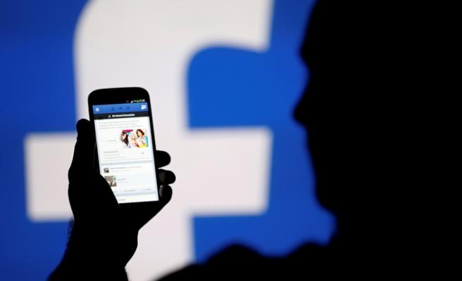 Facebook'ta büyük temizlik!