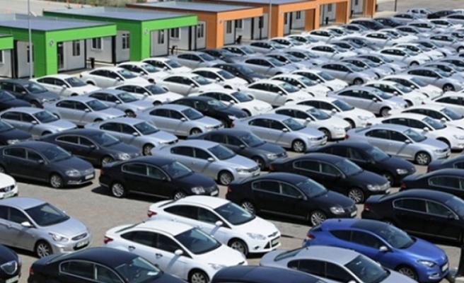 İkinci el araç alacaklar dikkat! Fiyatlar artacak