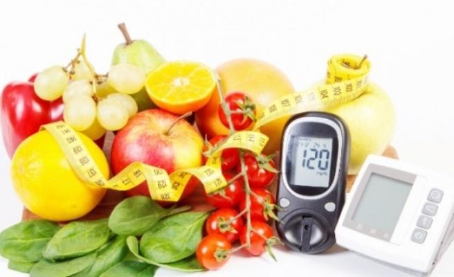 İşlenmiş tuzlu gıdalar hipertansiyon sebebi