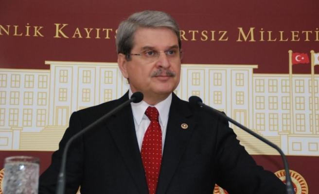 İYİ Partili Çıray'dan çarpıcı açıklamalar