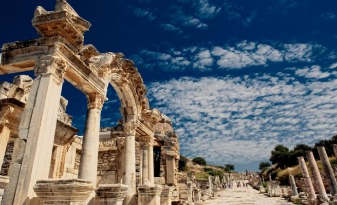 İzmir'de bugün o müzelere giriş bedava!