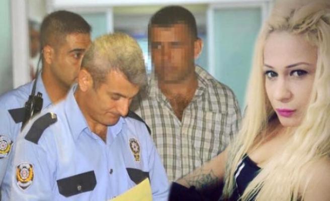 İzmir'de evinin önünde öldürülmüştü: İşte aldıkları ceza!